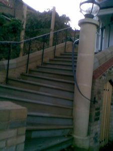 Curved_Handrail