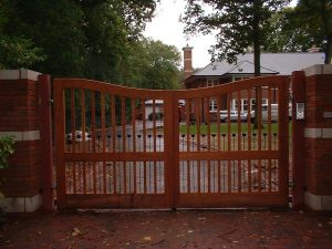 Decorative_gate_furniture_1