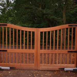 Decorative_gate_furniture_2