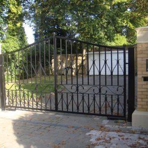 Entrance_gates_2