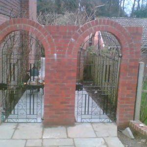 Garden_Gates
