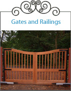 Gates_and_Railings