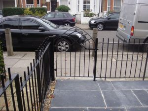 Gothic_style_gate