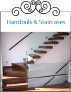 Handrails_and_Staircases