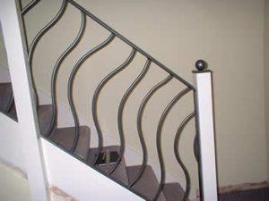Metal_banister