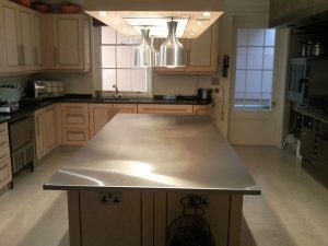 Stainless_Steel_Worktop