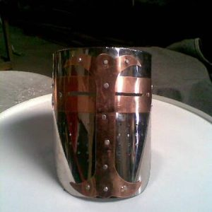 Stainless_Steel_and_Copper_Helmet