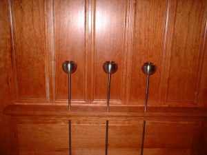 Stainless_steel_door_furniture_1