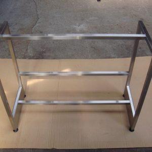 Stainless_steel_vanity_unit_frame