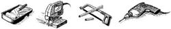 toolboxflat2