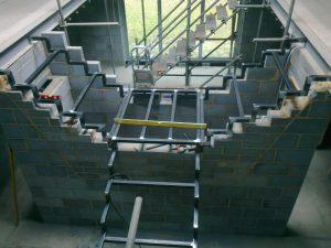 Bespoke staircase3